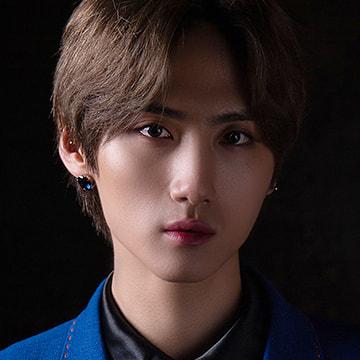 wonshin profile image