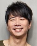 Jang Ho-il profile image
