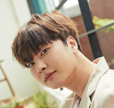 Jeong min profile image