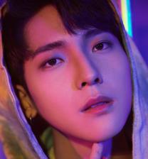 Jeoung Seung Hyun profile image