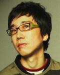Jung Suk-won profile image