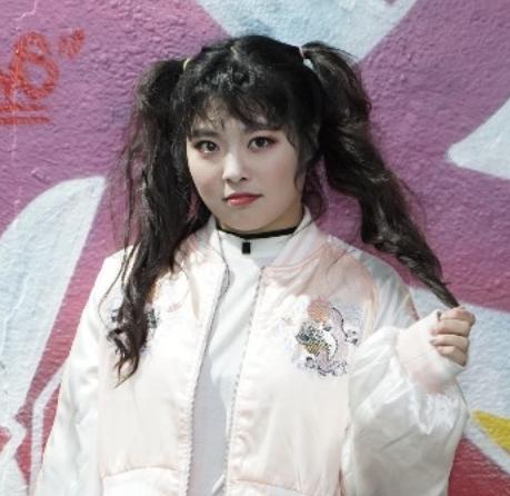 Aya profile image