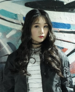 Hyein profile image