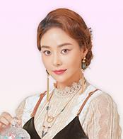 Ha Jiyoung profile image