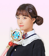 Lee Hyun-joo profile image