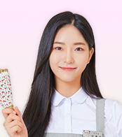 Chang Hyewon profile image