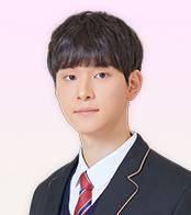 Jeong Hyojun profile image