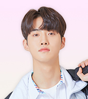 Yeo One profile image