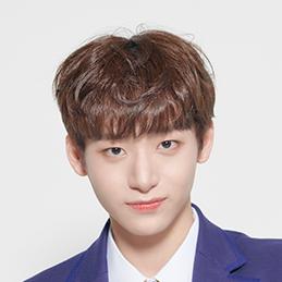 KOO JUNG MO profile image