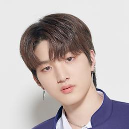 MOON HYUN BIN profile image
