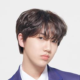 HAM WON JIN profile image