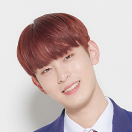 WON HYUN SIK profile image