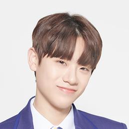 KEUM DONG HYUN profile image