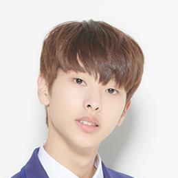 LEE JAE BIN profile image