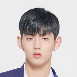 KIM DONG BIN profile image