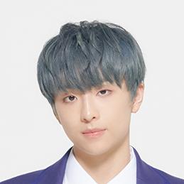KIM SI HUN profile image