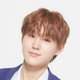 HONG SEONG JUN profile image