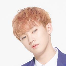 KIM DONG KYU profile image