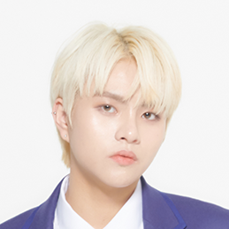 KIM MIN SEO profile image