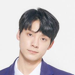 BYEON SEONG TAE profile image