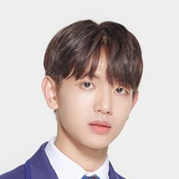 GWON HUI JUN profile image