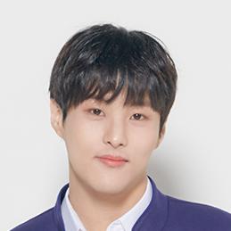 KANG HYEON SU profile image