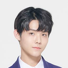 LEE MI DAM profile image