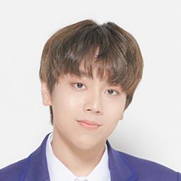 JUNG MYUNG HOON profile image