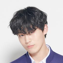 YUN HYUN JO profile image