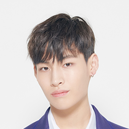 SUNG MIN SEO profile image