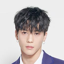 BAEK JIN profile image