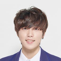CHOI BYUNG HOON profile image