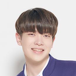 LEE JUN HYUK profile image