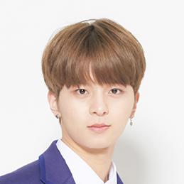 JEON HYUN WOO profile image