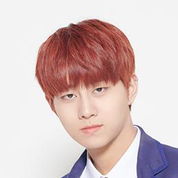 HEO JIN HO profile image