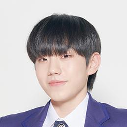 LEE WON JUN profile image