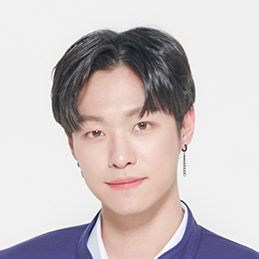 PARK YUN SOL profile image