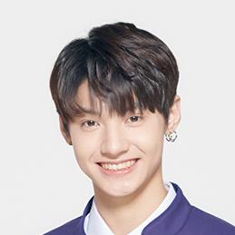 WANG JYUN HAO profile image