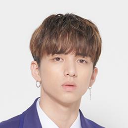 HIDAKA MAHIRO profile image