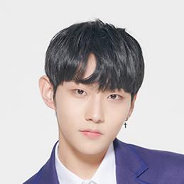 LEE HWAN profile image