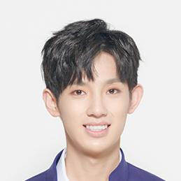 PARK JIN YEOL profile image