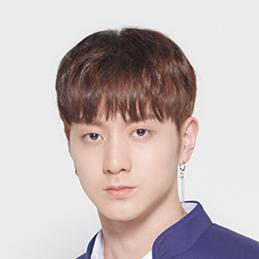 KIM HYEONG MIN profile image