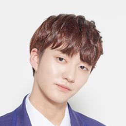 LIM DA HUN profile image