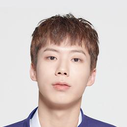 KIM SEUNG HWAN profile image