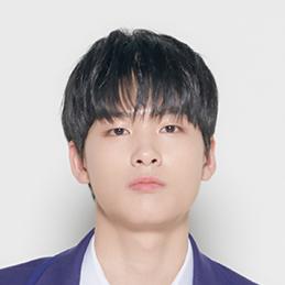 KIM JIN GON profile image