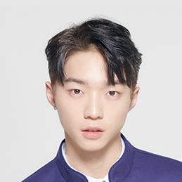 YURI profile image