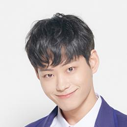 LEE SE JIN profile image