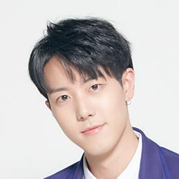 KIM YEONG SANG profile image