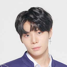 YOO GEUN MIN profile image