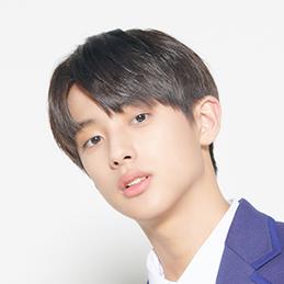 KIM MIN KYU profile image